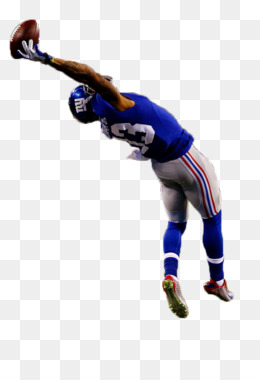 Clipart odell image transparent stock Odell Beckham Jr PNG and Odell Beckham Jr Transparent Clipart Free ... image transparent stock