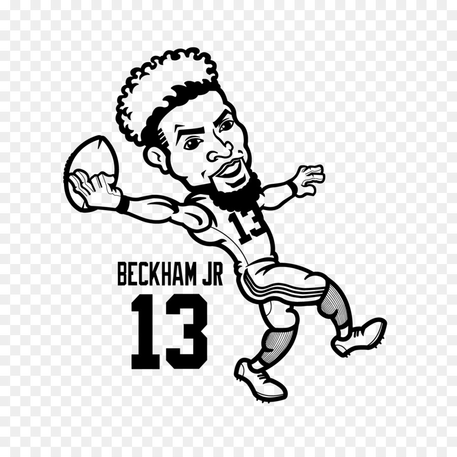 Clipart odell jpg black and white library Book Black And White clipart - Text, Cartoon, Art, transparent clip art jpg black and white library