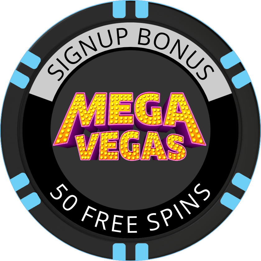 Clipart of 50 real money clip royalty free Promotions – MEGA VEGAS Casino Online clip royalty free