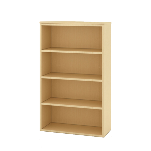 Clipart of a book shelf clipart free download Store Shelf Transparent PNG Pictures - Free Icons and PNG Backgrounds clipart free download