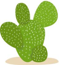 Clipart of a cactua picture transparent download Free Cactus Clipart - Clip Art Pictures - Graphics - Illustrations picture transparent download