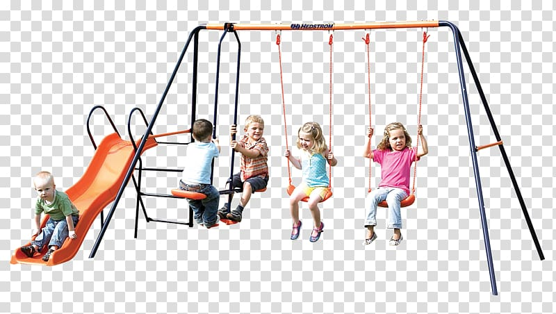 Clipart of a child on jungle gym graphic stock Swing Playground slide Jungle gym Outdoor playset Toy, toy ... graphic stock