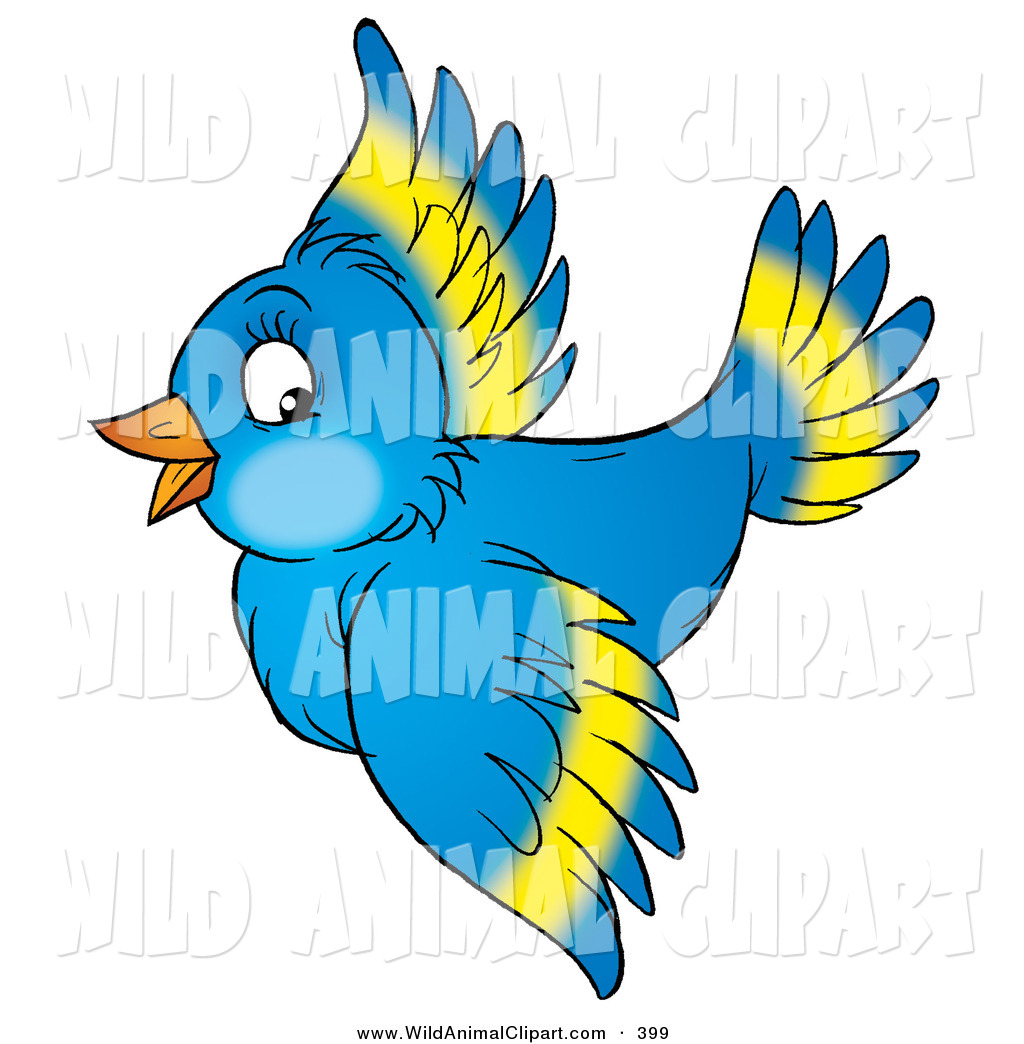 Clipart of a church with happy birds image royalty free Bird Singing Clipart | Free download best Bird Singing Clipart on ... image royalty free
