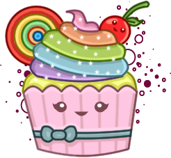 Clipart of a cupcake with a face svg stock cupcake with face clipart 87097 - Imagine S&243 // Oficial Brushes ... svg stock