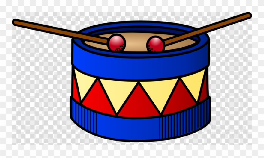 Clipart of a drum clipart library library Drum Clipart Drum Clip Art - Png Download (#2262340) - PinClipart clipart library library