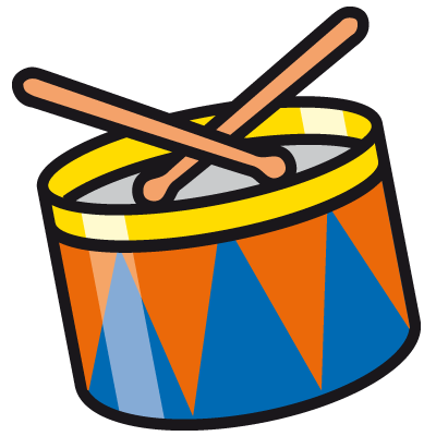 Clipart of a drum jpg freeuse download Free Drum Cliparts, Download Free Clip Art, Free Clip Art on Clipart ... jpg freeuse download