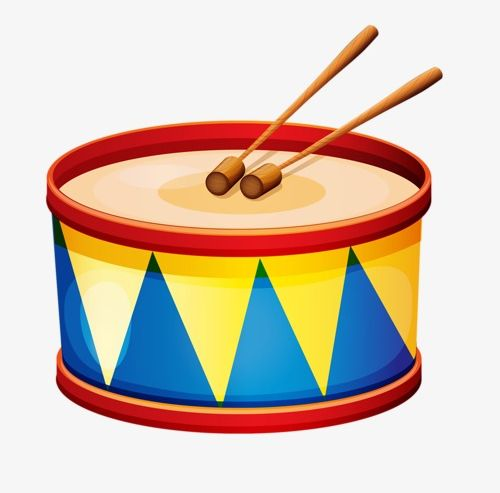 Clipart of a drum jpg transparent stock Drums Sound PNG, Clipart, Drum, Drums Clipart, Instruments, Musical ... jpg transparent stock
