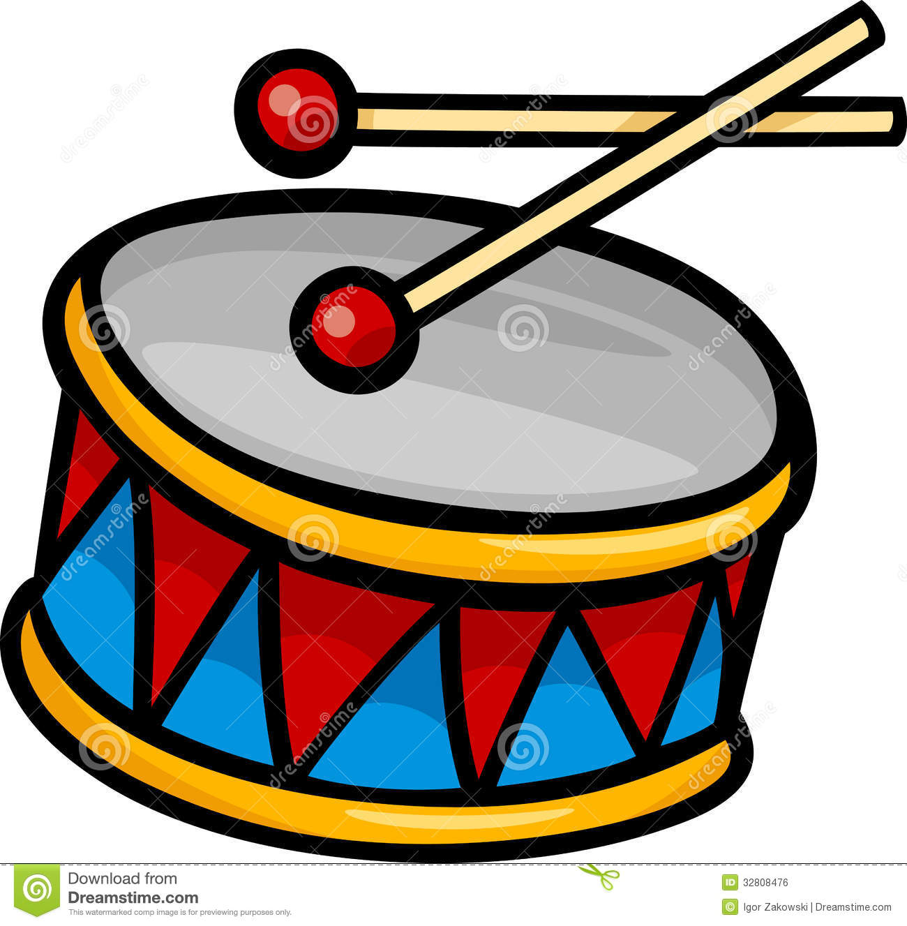 Clipart of a drum transparent download Drum Clip Art Free | Clipart Panda - Free Clipart Images transparent download