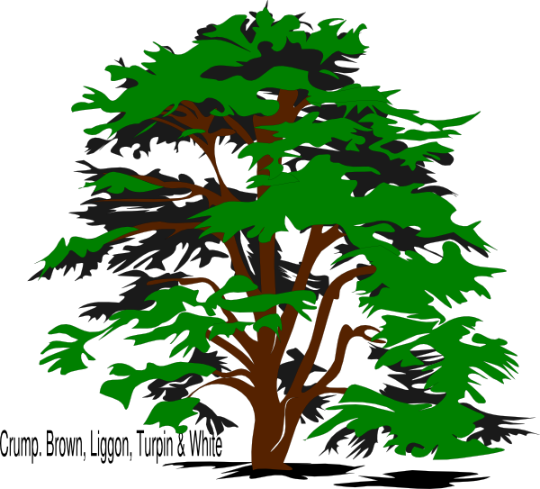 Family reunion tree clipart black and white black and white Family Reunion Tree PNG Transparent Family Reunion Tree.PNG Images ... black and white
