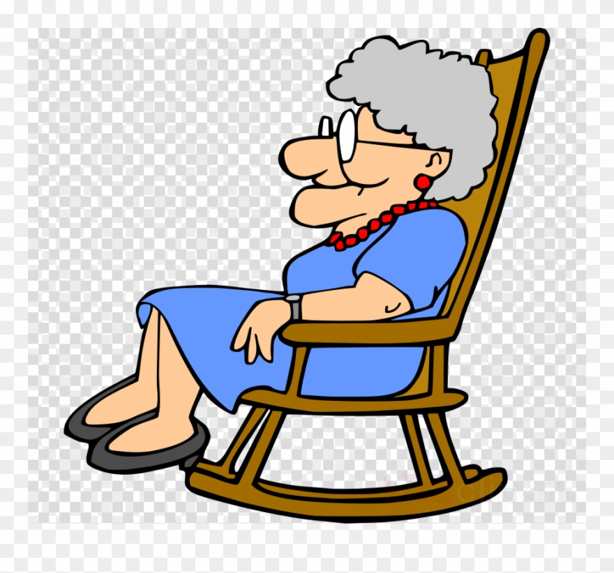 Clipart of a grandma clipart freeuse stock Grandma Clipart Clip Art - Old Grandma Clipart - Png Download ... clipart freeuse stock