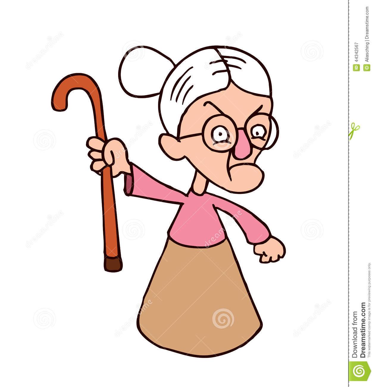Clipart of a grandma png transparent 16+ Grandma Clipart | ClipartLook png transparent