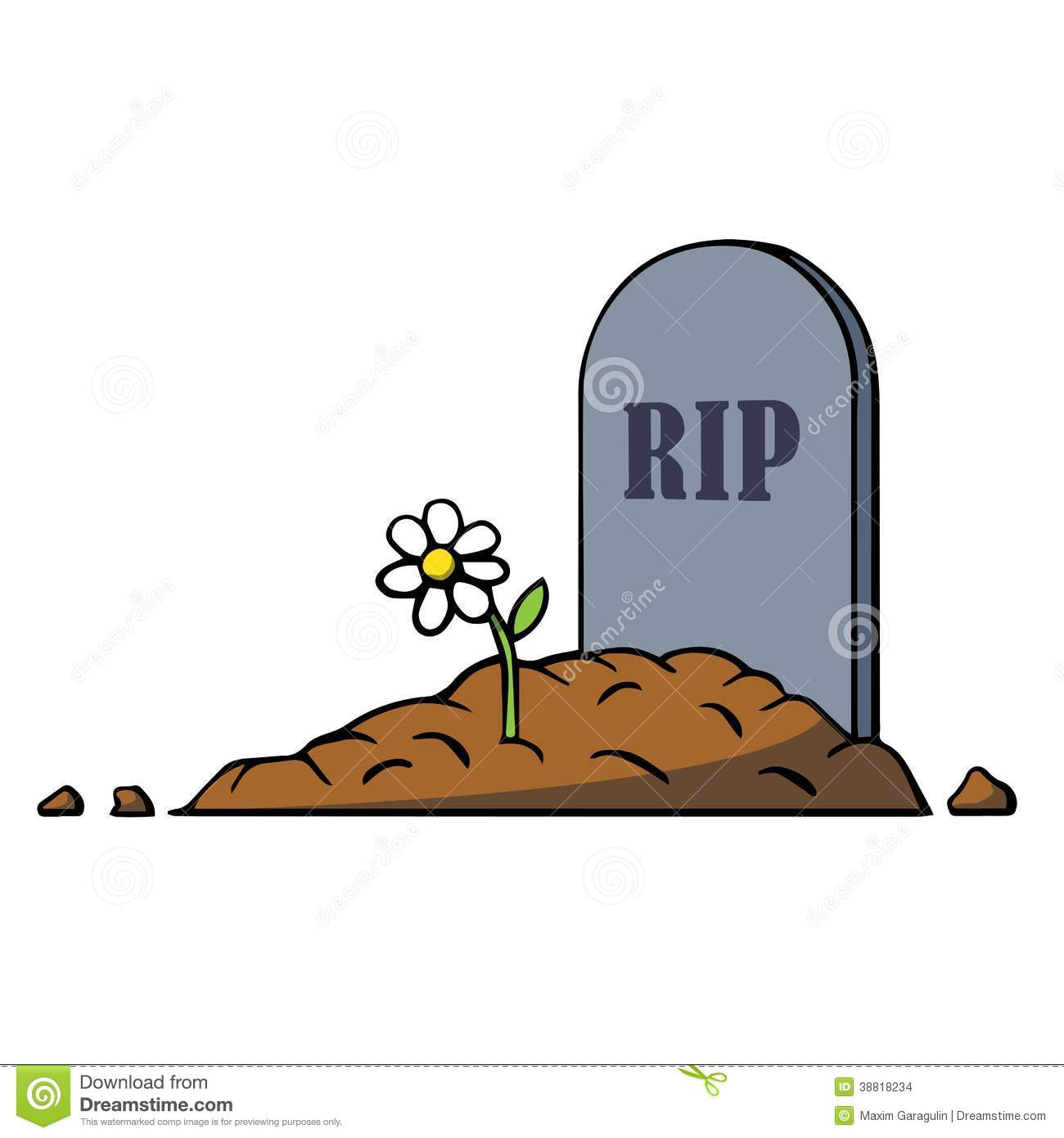 Clipart of a grave freeuse download 97+ Grave Clipart | ClipartLook freeuse download