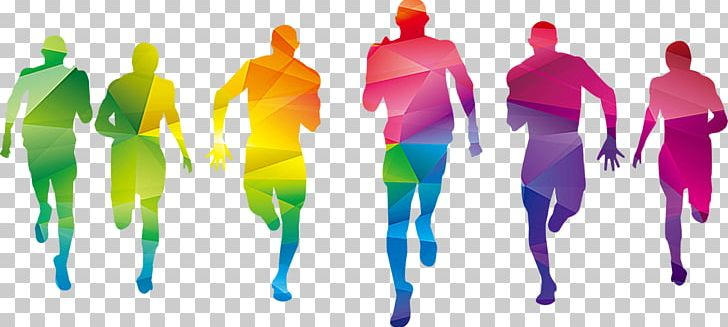 Clipart of a guys running a stone mill png free Color Fun Run Graphic Design Sport PNG, Clipart, Art, Color Fun Run ... png free