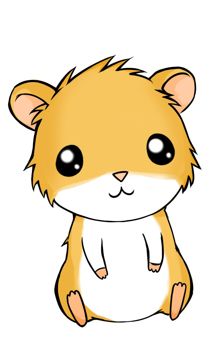 Clipart of a hamster picture transparent download Free Cute Hamsters Cliparts, Download Free Clip Art, Free Clip Art ... picture transparent download