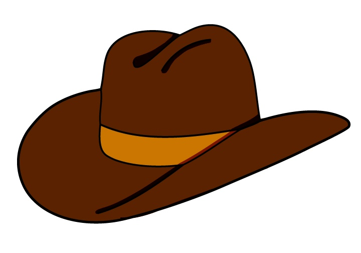 Clipart of a hat clipart royalty free stock Texas hat clipart - Cliparting.com clipart royalty free stock