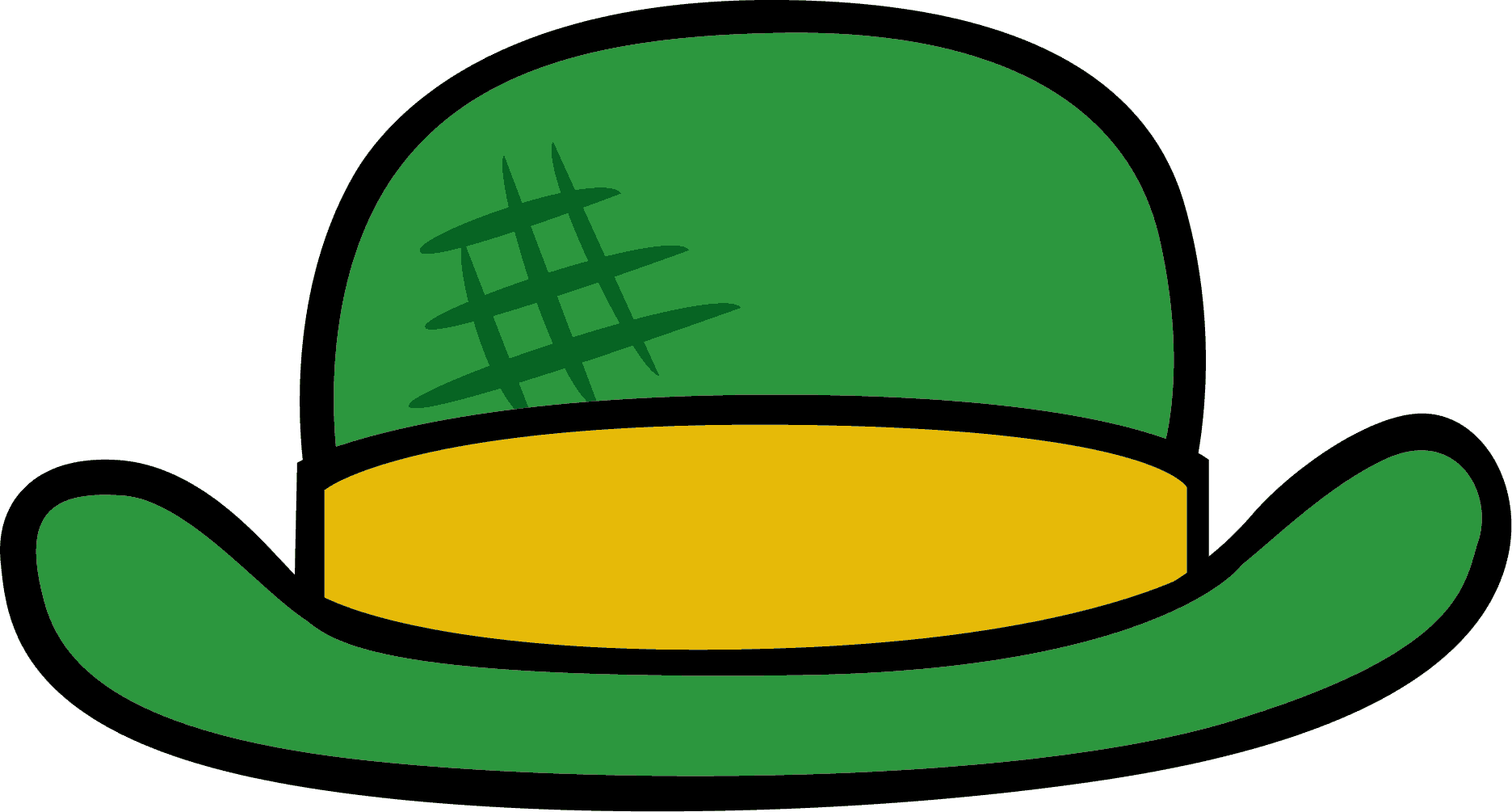 Hat clipart png image free stock Free Hats Cliparts, Download Free Clip Art, Free Clip Art on Clipart ... image free stock