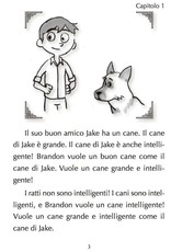 Clipart of a jake from brandon brown clipart library library Brandon Brown vuole un cane clipart library library