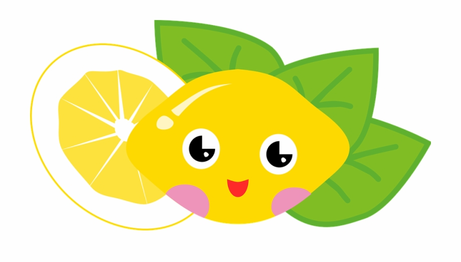 Clipart of a lemon with cute faces graphic library download Cartoon Pineapple Cliparts 17, Buy Clip Art - Cartoon Lemon With ... graphic library download