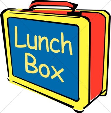 Clipart of a lunch box banner download Lunch Box Clipart | Clipart Panda - Free Clipart Images banner download
