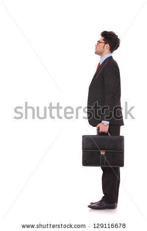 Man 45 degree clipart - ClipartNinja clip transparent stock