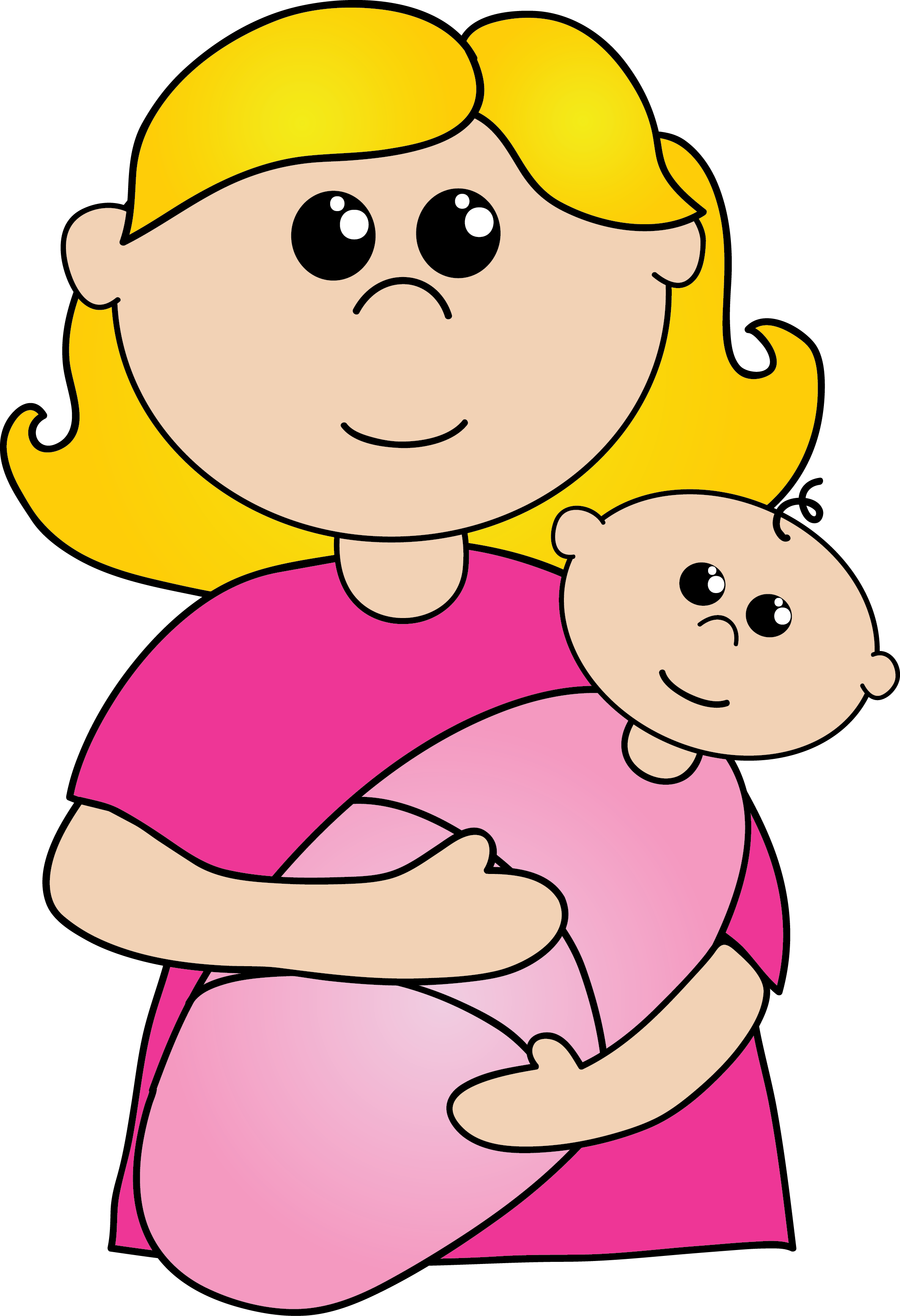 Clipart of a mom png transparent download Free Mom Cliparts, Download Free Clip Art, Free Clip Art on Clipart ... png transparent download