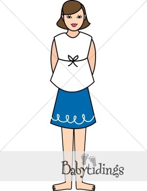 Clipart of a mom picture download Mom to Be Clipart | Clipart Panda - Free Clipart Images picture download