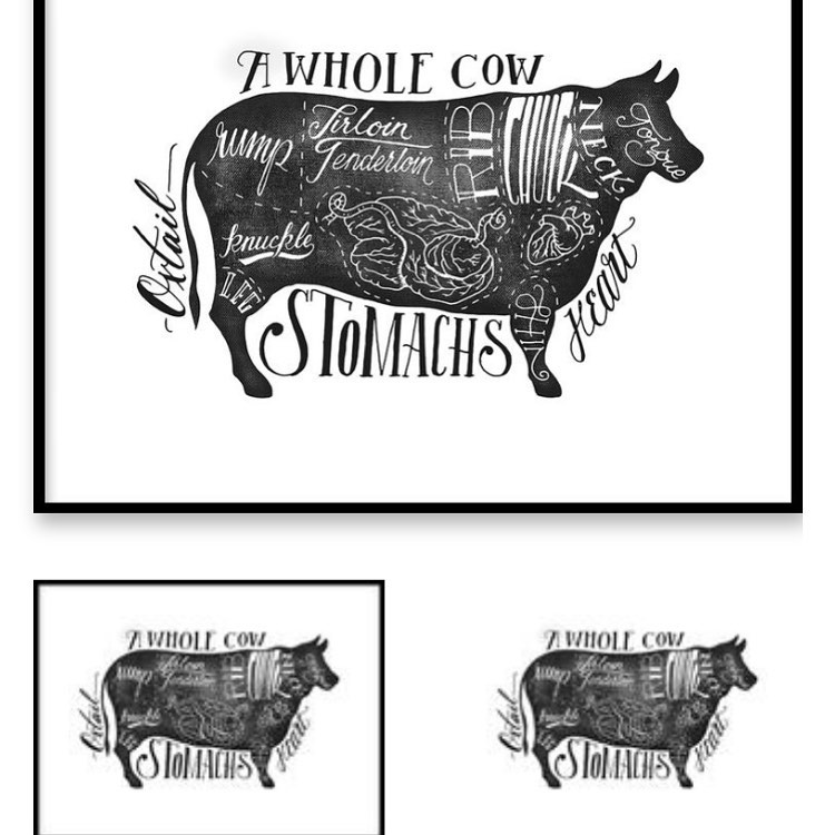Clipart of a ox with a plow without a wip svg freeuse stock Images tagged with #meatmap on instagram svg freeuse stock
