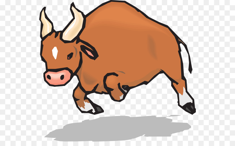 Clipart of a ox with a plow without a wip banner free Ox clipart - 149 transparent clip arts, images and pictures for free ... banner free