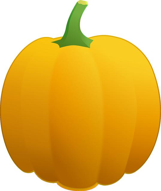 Clipart of a pumpkin cut open clip art download Boo at the Zoo • Brandywine Zoo • Go a Little Wild clip art download