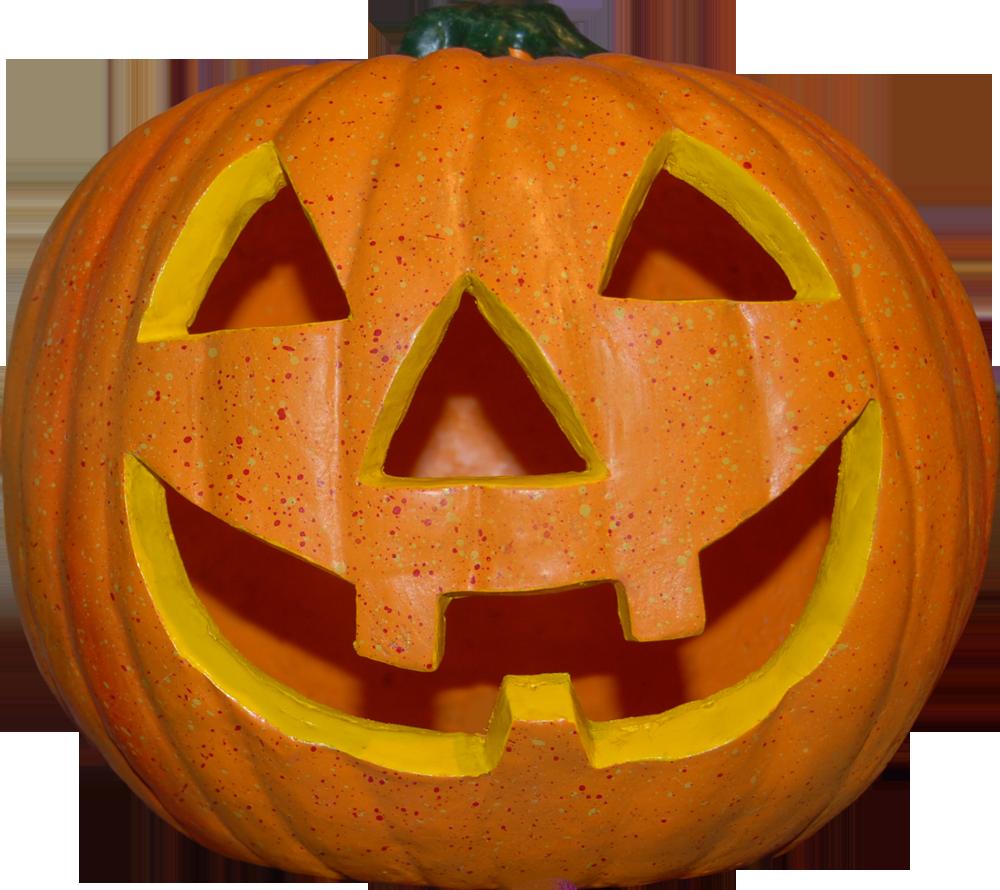 Clipart of a pumpkin cut open transparent library Halloween Pumpkin PNG Image - PurePNG | Free transparent CC0 PNG ... transparent library