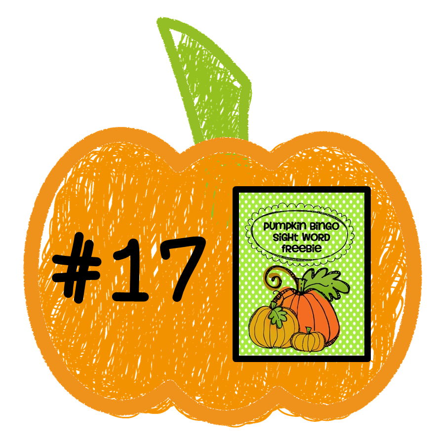 Clipart of a pumpkin pie jpg library download The Teaching Resource Resort jpg library download