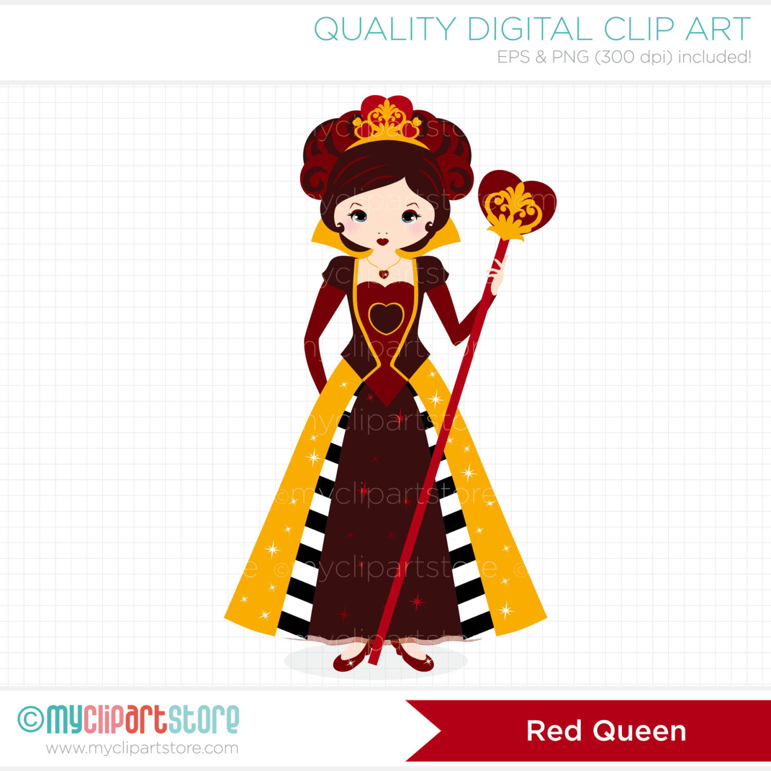 Clipart of a queen banner black and white stock Prom King And Queen Clipart - Clipart Kid banner black and white stock