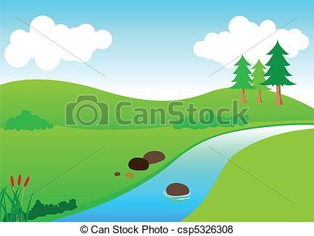 Clipart of a river image library stock River Illustrations and Clip Art. 43,354 River royalty free ... image library stock