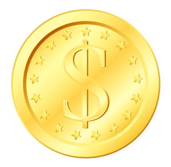 Clipart of a ship carrying gold coins clip art download Pin by Next on Clipart   Gold coins, Clip art, Gold clip art download