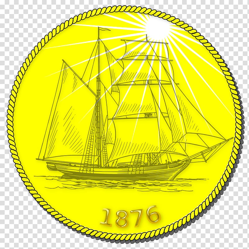 Clipart of a ship carrying gold coins banner free library Pirate Coins transparent background PNG cliparts free download ... banner free library