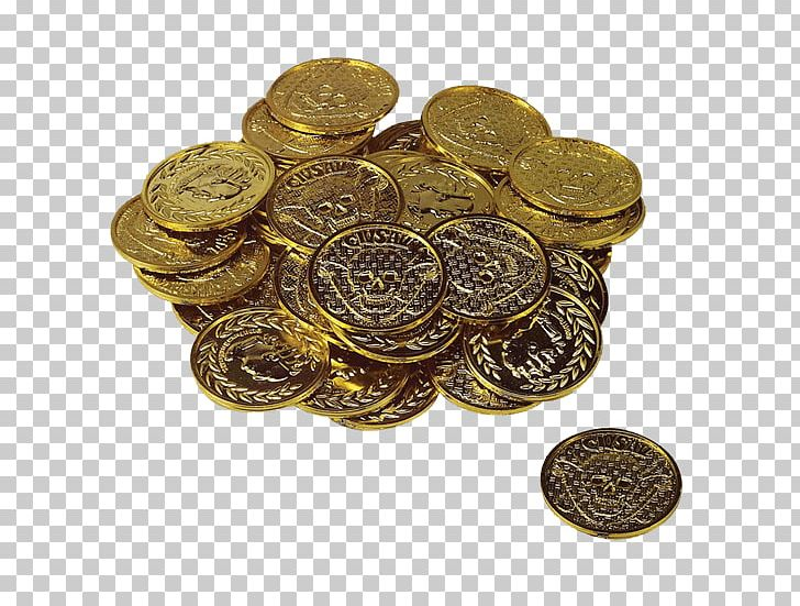 Clipart of a ship carrying gold coins clipart transparent Gold Coin Gold Coin Pirate Coins Bag PNG, Clipart, Bag, Cash, Coin ... clipart transparent
