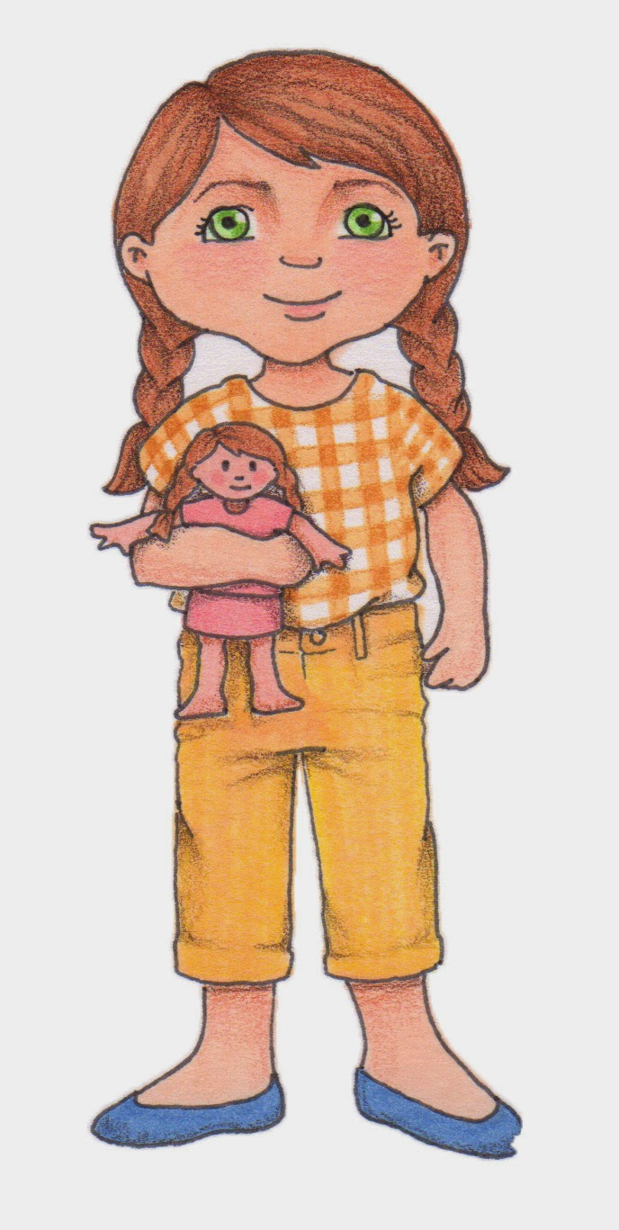 Clipart of a sister clip freeuse Sister Clip Art Free   Clipart Panda - Free Clipart Images clip freeuse