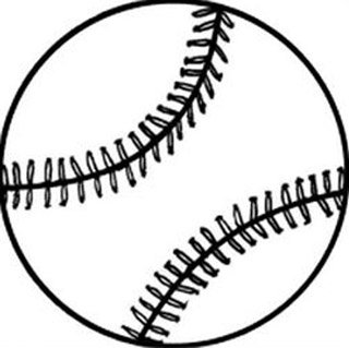Softball images free clipart picture black and white download Free Softball Cliparts, Download Free Clip Art, Free Clip Art on ... picture black and white download
