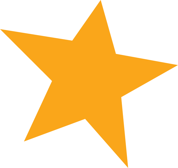 Clipart of a star svg transparent library Clip Art | Little Brownie Bakers svg transparent library