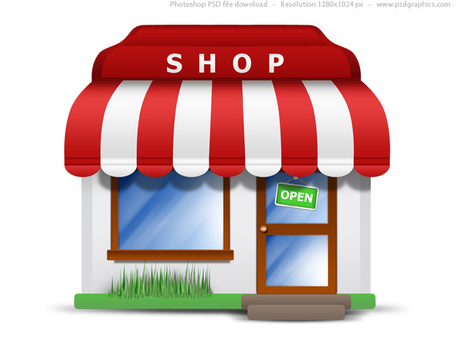 Store clipart royalty free stock Free Stores Cliparts, Download Free Clip Art, Free Clip Art on ... royalty free stock