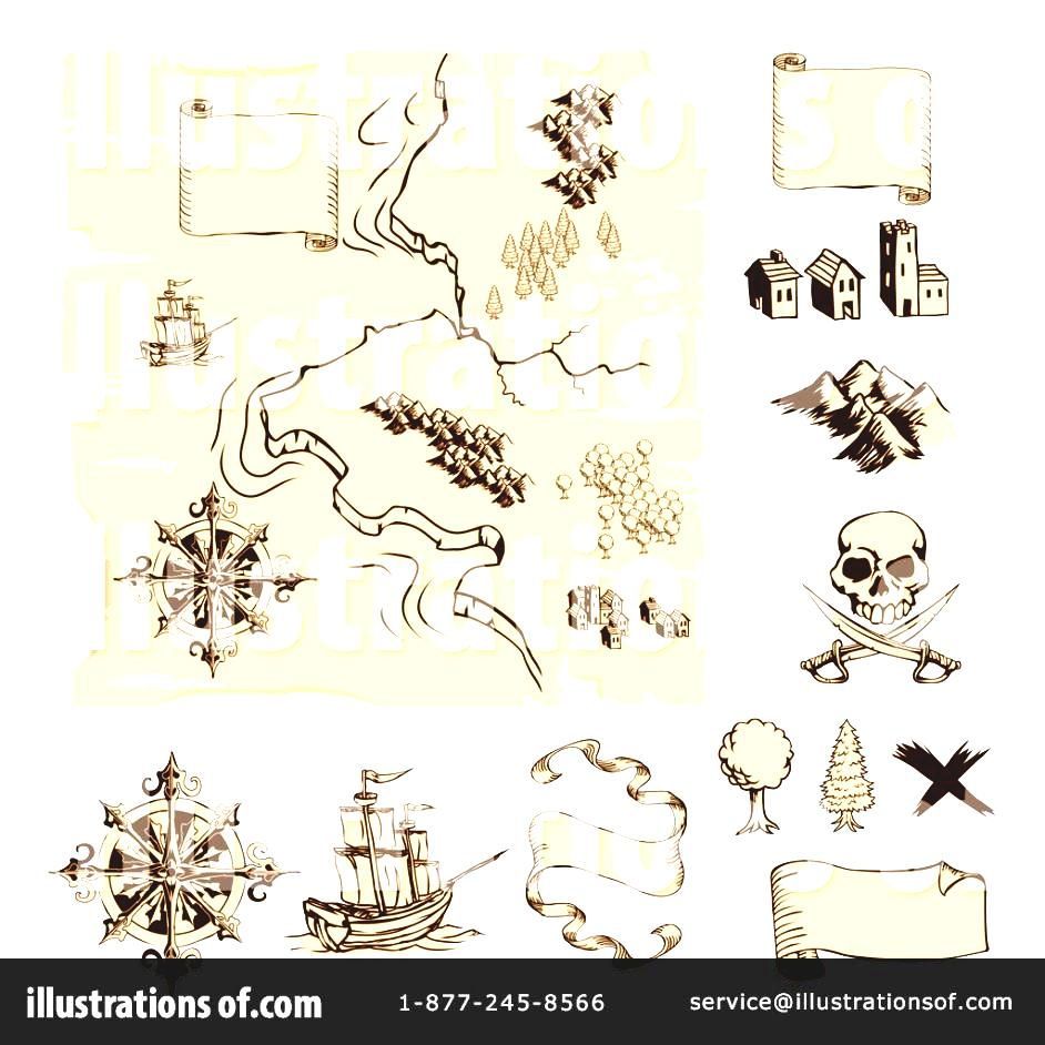 Clipart of a symbol of a door in a map clipart library download DEVISworldmaps | Best World Map for Travellers | Page 19 clipart library download