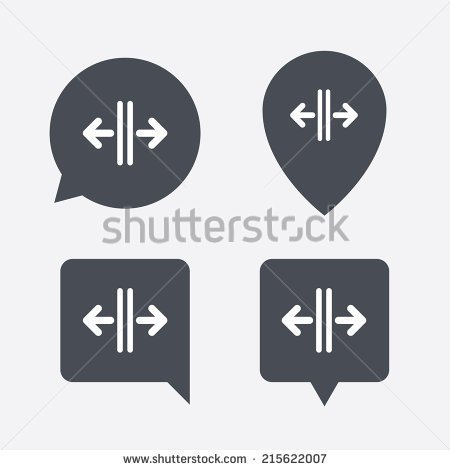 Clipart of a symbol of a door in a map png freeuse library Clipart of a symbol of a door in a map - ClipartFox png freeuse library