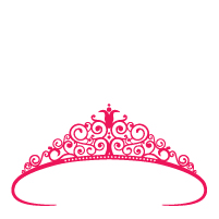Tiara clipart transparent background