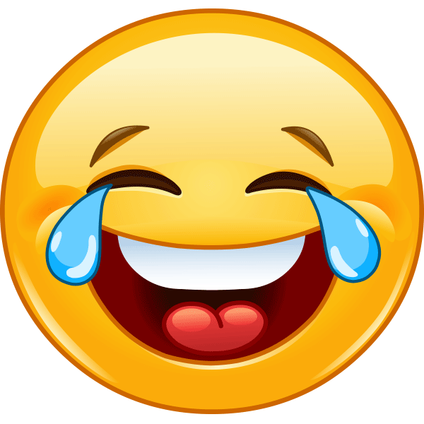 Clipart of a tickled laughing person jpg freeuse stock laughing – BookingAnita jpg freeuse stock