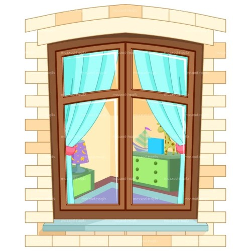Clipart of a window svg library Free Window Cliparts, Download Free Clip Art, Free Clip Art on ... svg library