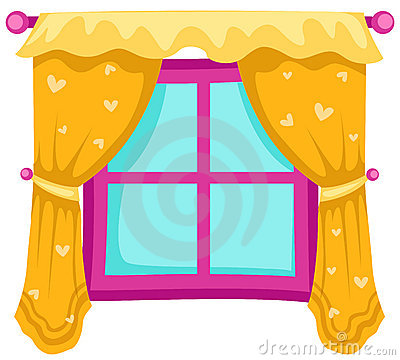 Windows clipart gallery free image transparent library Best Window Clipart #10384 - Clipartion.com image transparent library
