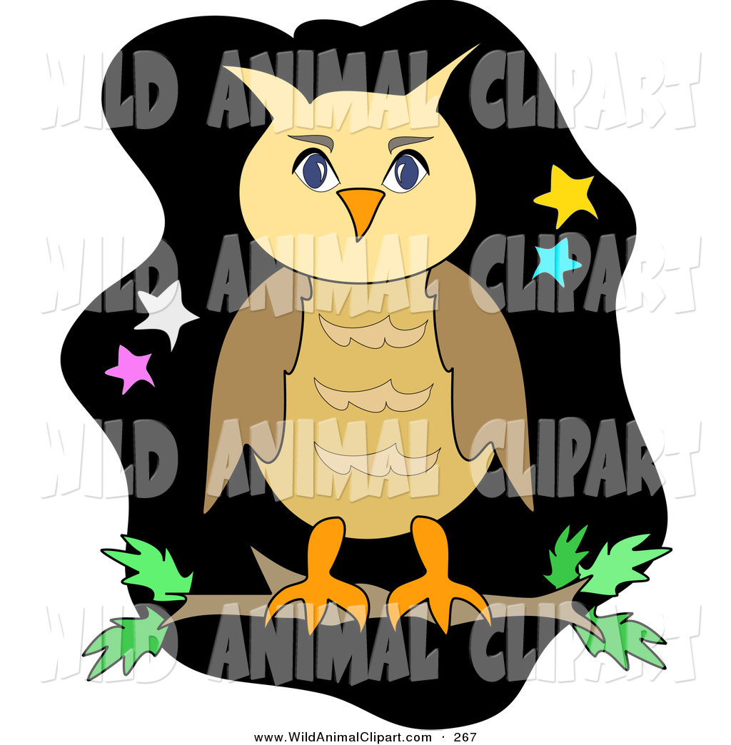 Clipart of a wolf against a tree graphic royalty free stock Clipart of a wolf with its front paws against a tree - ClipartFest graphic royalty free stock
