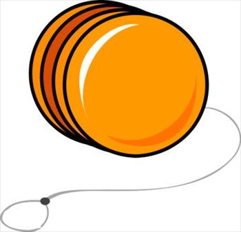 Clipart of a yoyo jpg transparent download Yo Yo 20clipart   Clipart Panda - Free Clipart Images jpg transparent download
