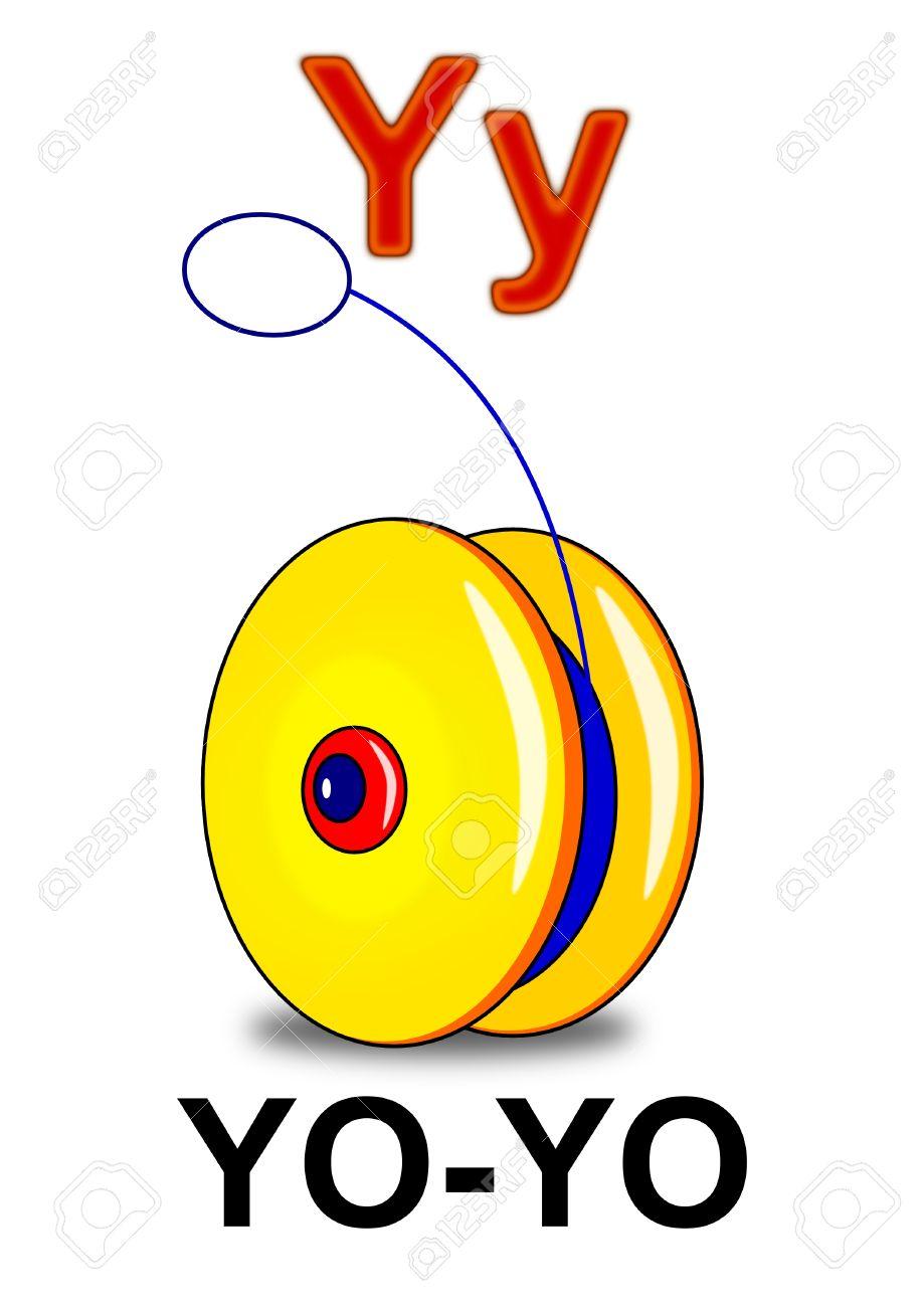 Clipart of a yoyo clipart download Yo Yo Clipart   Free download best Yo Yo Clipart on ClipArtMag.com clipart download