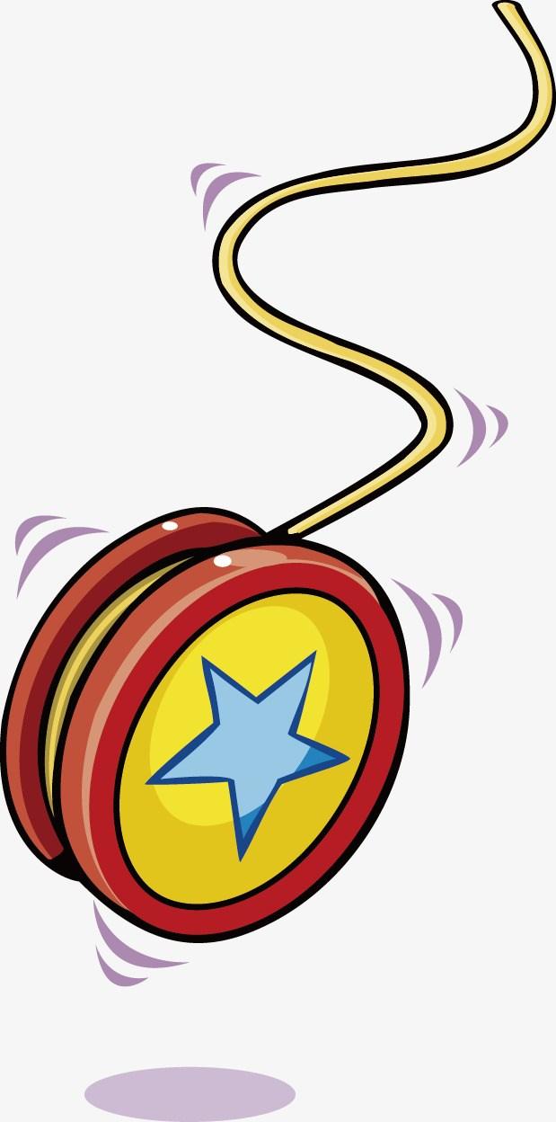 Clipart of a yoyo svg free stock Yoyo clipart png 4 » Clipart Portal svg free stock